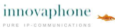 IP Telefonie & Unified Communications by innovaphone – Pure IP Communications, Green IT, VoIP, IP Telefone