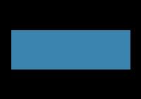 Logo unseres Herstellers Atos