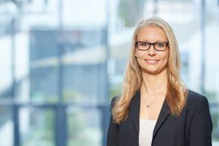 Katharina Schmaus (geb. Förtsch)