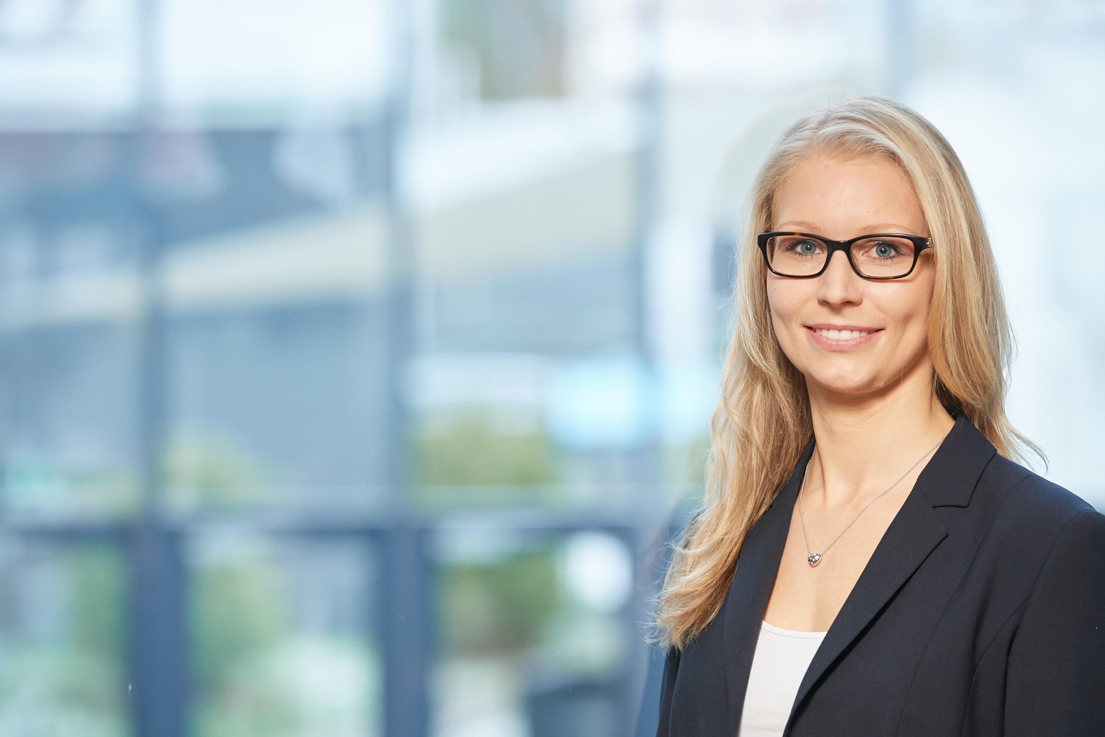 Katharina Schmaus