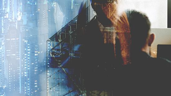 Hackerangriffe auf Telefonanlagen