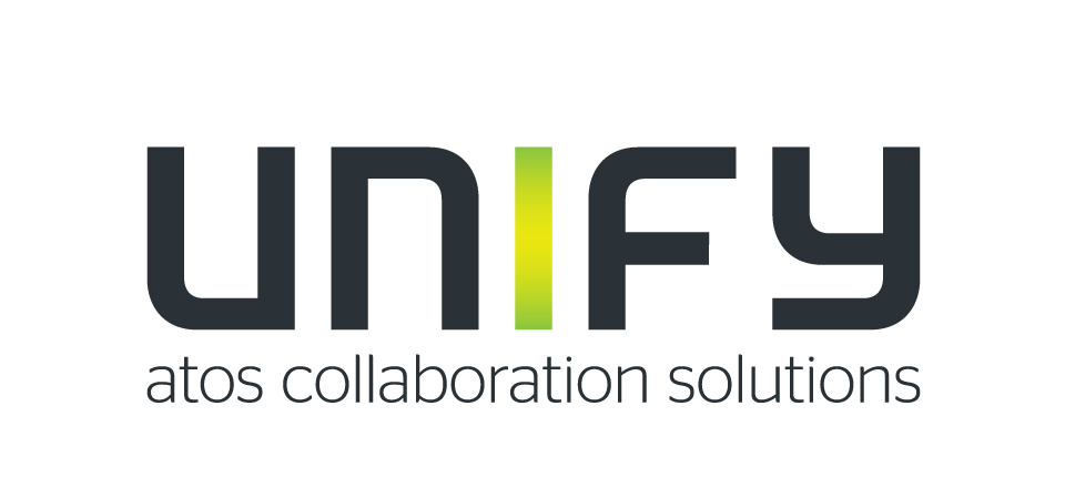 Unify Software & Solutions GmbH & Co. KG