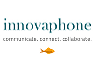 innovaphone pure ip communication