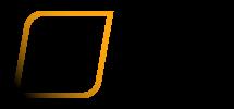 it-security-sophos-partnerlogo
