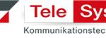 TeleSys Unternehmenslogo