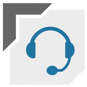 telesys-icon-agentpanel-web