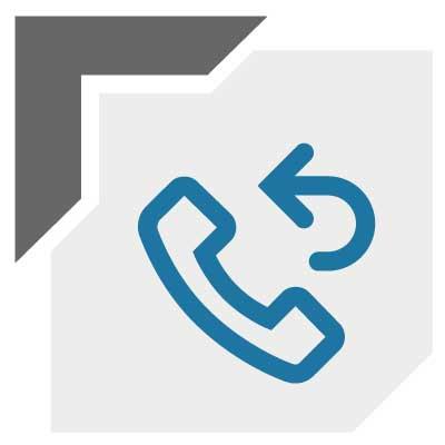 telesys-icon-callback-web