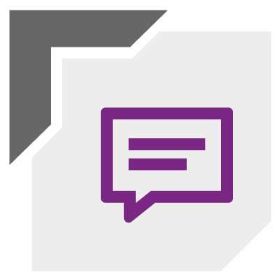 telesys-icon-medienrouting-web