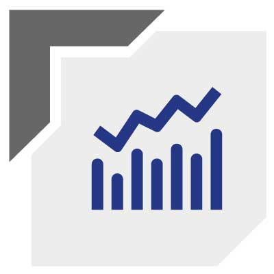 telesys-icon-reporting-web