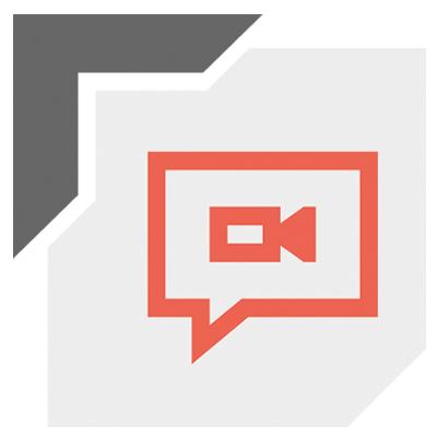 telesys-icon-webconnect-web
